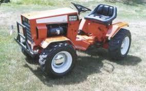 case garden tractor. Articulated Case Garden Tractor 6