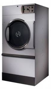 commercial tumble dryers huebsch loadstar h0270qt 13kg tumble dryer