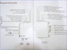 avital 4103 wiring diagram data wiring diagrams  at Wiring Diagram Saturn Sl2 Avital 4103 2000 2002