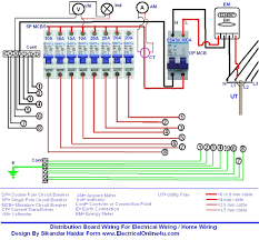 house switch wiring diagram floralfrocks 3 way light switch wiring at House Switch Wiring Diagram