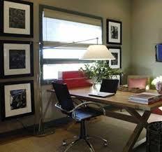 feng shui home office design. Office Desk Feng Shui. Home , Good Shui : Wooden And E Design N