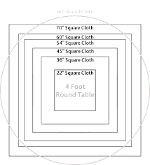 ten minute table runner ten minute table runners min table runner table runner dimensions round table