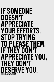 Appreciation Quotes For Friends Cool 48 Appreciation Quotes QuotesHumor