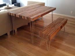 1000 images about reclaimed wood furniture on pinterest reclaimed wood tables farmhouse dining tables and record cabinet barn wood furniture diy