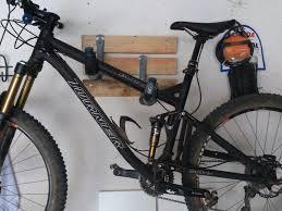 garage bike storage i need ideas uploadfromtaptalk1374868849331 jpg
