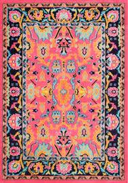 chic 0f06 5888 4bda 0ded bright persian rug