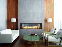 decoration tall fireplace wall units toronto