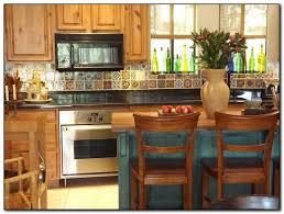 Agreeable Mexican Kitchen Cabinets Elegant Interior Designing Kitchen Ideas