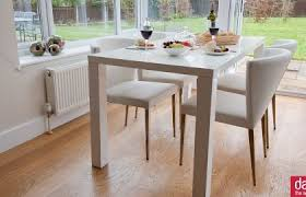 white extendable counter height dining set slat back dining room chairs set of 4 shaker dining chairs set 4 black inspirational homelegance dining room