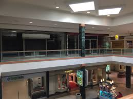 Image result for Many Malaysian business closing down