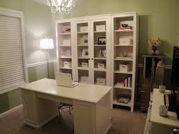 home office shab chic home office decor for tight budget office architect with regard to amazing elegant office decor
