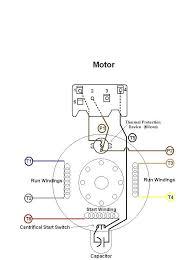 16 moreover wiring diagram general electric motors photos bright ge ge motor wiring diagram 5kcr49sn2137x 16 moreover wiring diagram general electric motors photos bright ge motor