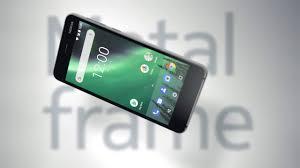 iphone 5s vandenborre