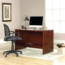 desk chair sit stand desk chair down up lie workstation office sit stand desk converter office depot