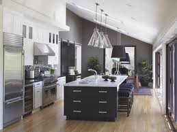 lighting cathedral ceiling. Kitchen Lighting For Vaulted Ceilings. : Ceiling . Ceilings O Cathedral