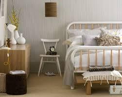 gallery scandinavian design bedroom furniture. Scandinavian Design Bedroom Comfortable 7 Ideas A Fresh White Look Gallery Furniture S