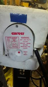 carver cascade 2 caravan water heater in pr2 preston for £120 00 for carver cascade 2 ge wiring diagram at Carver Cascade 2 Wiring Diagram