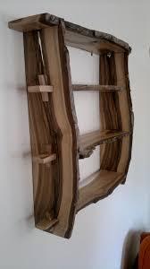 furniture making ideas. creative simple floating shelves furniture making ideas