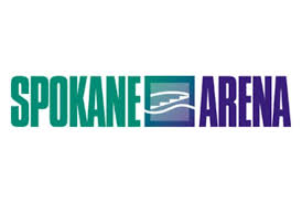 Spokane Arena Seating Chart Disney On Ice Spokane Arena