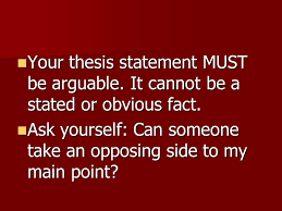 Essay Writing Department Of Political Science Online Law