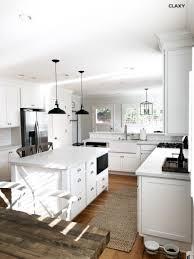 Image Marble Countertop Striking Traditional Kitchen Design Ideas 16 Decoratrendcom 52 Striking Traditional Kitchen Design Ideas Decoratrendcom