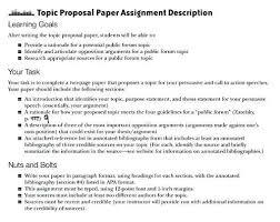Scientific Essay Ideas Science Example Grade Persuasive Sample