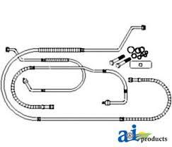 john deere 4430 cab wiring diagram john image john deere 4430 wiring diagram for blower john auto wiring on john deere 4430 cab wiring