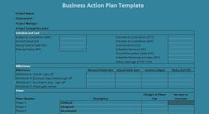 Business Portfolio Template Download Business Portfolio Templates In Word Project