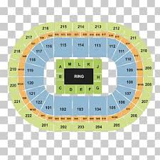Get the latest player stats on margaret court including her videos, highlights, and more at the official women's tennis association website. Margaret Court Arena Stadium Melbourne Park Seating Assignment Concert Png Clipart Angle Area Arena Circle Concert Free Png Download