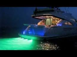 underwater boat lights occurso info lumishore underwater led boat yacht lights color change model reel combo