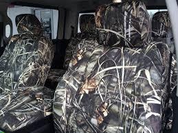 2014 chevy silverado 1500 camo seat covers. seat covers dodge 1500 max-4 camo 2014 chevy silverado