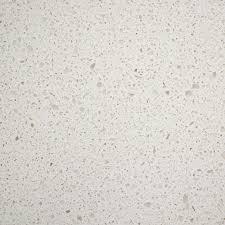 Granite Nougat Quora Nougat Colonial Marble Granite