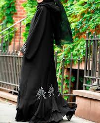 Burqa Designs 2018 Hafsah Abaya Abaya Fashion Abaya Designs Fashion