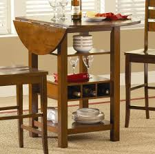 Small Kitchen Table Kitchen Table Cheap Large Size Of Small Kitchen Table Within