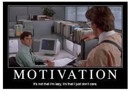 office space images. officespacedemotivationalposter office space images