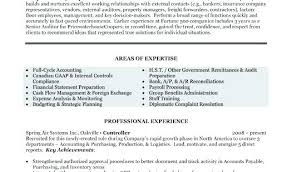 Exchange Administrator Sample Resume Cool Download Professional Resume Samples Free Examples Classy Ideas Work