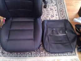 front bottom seat cover page 2 audiworld forums for audi a4 seat covers