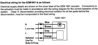 sunvicwiring jpg 87732 bytes