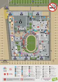 maps  the show old