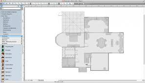 free floor plan mac elegant 42 best free floor plan drawing programs for windows of