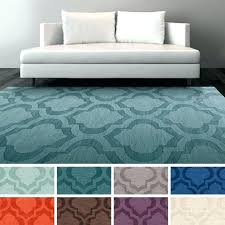 6x9 area rugs inexpensive area rugs medium size of red rug furniture design for