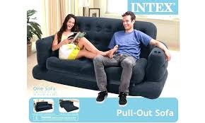 intex inflatable lounge chair. Intex Inflatable Lounge Chair With Ottoman Jessicale Co .