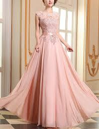 Lactraum Brautjungfernkleid Ballkleid Abendkleid Abschlussball ...