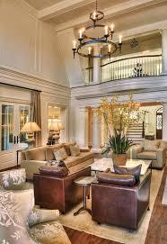 interior decorator atlanta family room. Interior Decorators Atlanta Family Room Beach With Area  Rug Balcony Designers Ga Interior Decorator Atlanta Family Room