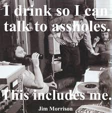 Jim Morrison Quotes Delectable Top 48 Famous Jim Morrison Quotes