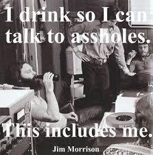 Jim Morrison Quotes Beauteous Top 48 Famous Jim Morrison Quotes