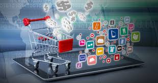 8 tips for successful online store marketing - IONOS