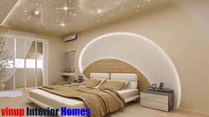 Types Of Ceilings False Ceiling Types False Ceiling Designs For Hall Youtube