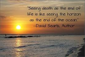End Of Life Quotes Simple End Of Life Quotes End Of Life Quote End Of Life Quotations