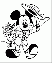 superb disney mickey mouse coloring pages printable with mickey mouse printable coloring pages and mickey mouse halloween printable coloring pages astonishing mickey mouse face coloring pages with mickey mouse on mickey mouse face printables